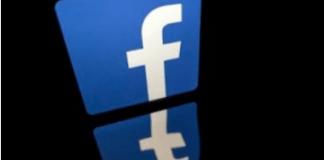 How do you delete you photos on Facebook