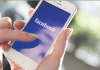 Facebook sign in new account open