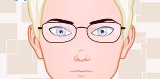 Facebook Avatar Maker: Simple Steps to Make Your Own Avatar