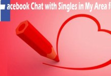 Facebook-Chat-with-Singles-in-My-Area-for-Free-How-to-Browse-Singles-on-Facebook-Meet-Singles-Near-Me-for-Free