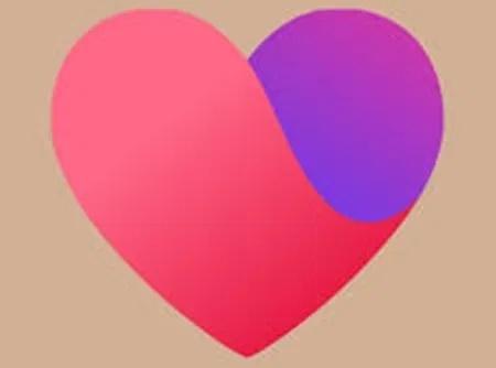 Facebook Dating App Download | Dating on Facebook App – Facebook Dating App | Facebook Dating Feature