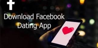 Facebook Dating Free App – Facebook Dating Near Me | Facebook Dating Site Free App