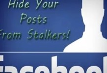 How-to-Hide-People-Pages-and-Lists-You-Follow-on-Facebook