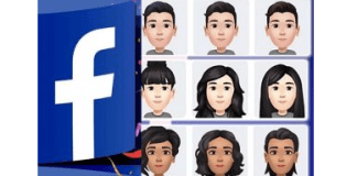 Facebook Avatar Freckles Option Missing - Facebook Avatar Maker