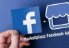 Marketplace Facebook App – Marketplace Facebook Application   Marketplace Facebook App Download