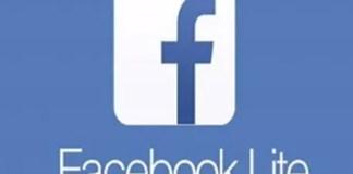 FB-Lite-–-Facebook-Lite-App-Download-for-Android-–-Facebook-Lite-Install-App-3
