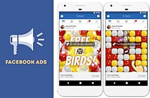 Facebook-Game-Ads-–-Facebook-Game-Center