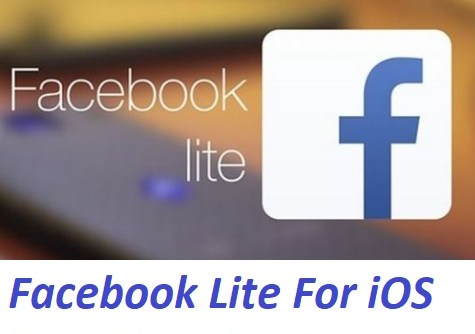 Facebook-Lite-For-iOS-Free-Download-–-Download-Facebook-Lite-App
