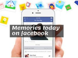 Memories Today for me on Facebook 10 years ago | Memories Today for me 10 years ago