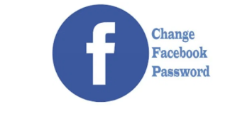 Change Facebook Password – Edit Password Settings On FB