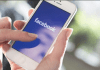 Facebook Download for Android & iPhone - FB App