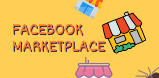 Search Marketplace Buy and Sell | Search Marketplace Facebook Local