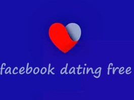 facebook dating free