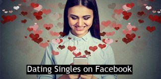 Dating-Singles-on-Facebook-The-Need-For-Facebook-Account-How-it-Works