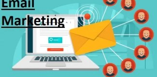 Email-Marketing-–-Email-Marketing-Services-Email-Marketing-for-Beginners-How-to-Do-Email-Marketing