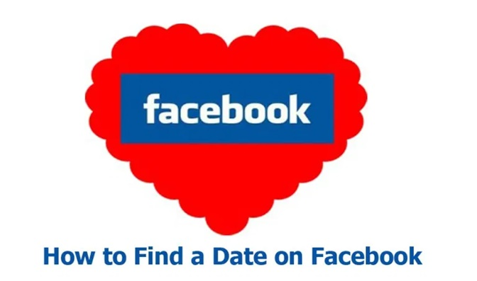 Facebook-Dating1