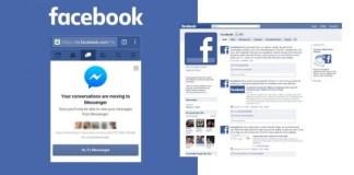 Facebook-Full-Site-Facebook-Full-Site-Login-Desktop