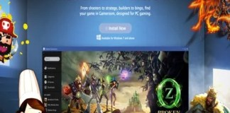 Facebook-Gameroom-Free-Download-–-Games-on-Facebook-Free-What-is-Facebook-Gameroom-All-About