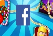 Facebook-Instant-Games-On-Messenger-–-Free-Instant-Games-on-Facebook