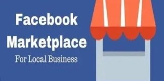 Facebook-Market-place-–-Buy-and-Sell-on-Marketplace-Marketplace-Facebook-2