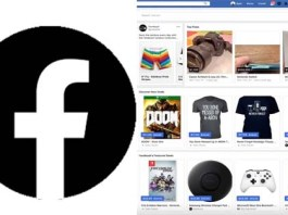 Facebook Marketplace Categories – Facebook Marketplace Buy And Sell