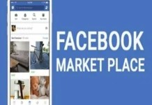 Facebook-Marketplace-Free-–-Facebook-Marketplace-Online