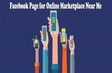 Facebook-Page-for-Online-Marketplace-Near-Me-Facebook-Marketplace-Tab-How-to-Get-Facebook-Marketplace