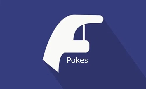 Facebook-Pokes-–-Facebook-Pokes-Received-How-to-Poke-Someone-on-Facebook