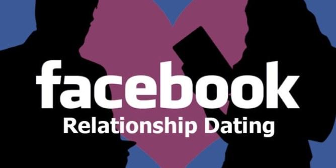 Facebook-Relationship-Dating-Facebook-Dating-App-Facebook-Dating-Profile