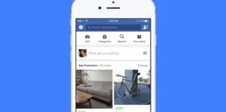 Facebook-Selling-Site-–-Facebook-Marketplace-Buy-And-Sell-Local-Selling-Site-On-Facebook-1