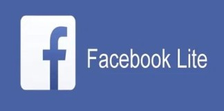 Free-Facebook-Lite-Android-APK-Download-Facebook-Lite-App-2