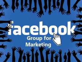 Group-for-Marketing