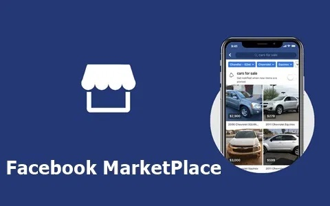 Marketplace-Network-On-Facebook-Buy-And-Sell-Facebook-Marketplace-Site