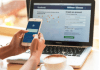 Facebook Sign Up | Login Page Download - Login Facebook Without Password