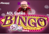 AOL Games – Play Your Favorite Android And iOS Games On AOL