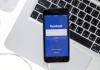 Delete A Facebook