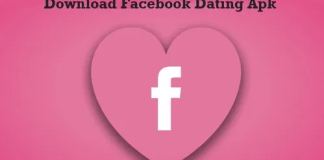 Download Facebook Dating Apk – I Can't Access Facebook Dating