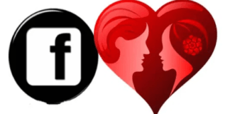 Facebook Dating Sites Features – Dating Sites on Facebook