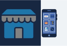 Download Online Marketplace App