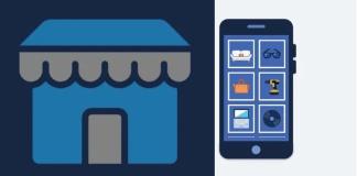 Download Online Marketplace App