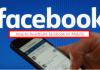 How to Deactivate Facebook Account Through Mobile