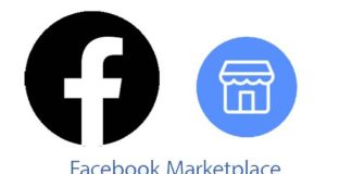 How-to-Find-the-Facebook-Marketplace-App-scaled