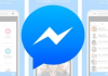 How to Use Facebook Messenger – Features of Facebook Messenger