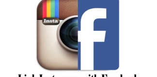 Link-Instagram-with-Facebook-How-to-Connect-Both-Platforms