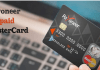 How to Sign Up for Payoneer Prepaid MasterCard | Sign Up for Payoneer Prepaid MasterCard