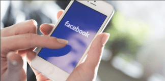 """Facebook has in their own small way make the world a better place with innovations. We'll show you how to download Fb App on your mobile devices. Downloading FB App is important because it allows you to chat in a more smarter way with your smart phone, tablet, iPad, etc. New: Download Facebook Lite App Facebook Download for Android & iPhone - FB App Facebook app download enable you to send and receive instant messenger to your friends and family through Facebook messenger app free download. So don't think twice about Facebook free download because it's just the best decision you are making – you become up to date with your Facebook friends, fans, etc. This article is here to assist you on how to download and Install Facebook app. You can download FB App on any device at all provided it can access the internet. Most mobile phone makers are not satisfied with phone making without having to add a default FB app on their device. See: Deactivate or Delete Facebook now Did you block friends? View your blocked list on F... Do you want to delete Facebook account temporarily If you have a phone, tablet or iPad that has no Facebook app pre-installed, then you don't need to bother no more because I'll ensure to add the link to FB download in this article. Download FB App On Android Phones From Google Play Store To download FB app from google play store is very easy and simple so just follow the procedures written below to download the app on your mobile app. Download FB app on your device now. Then click on install, that's all. Go to your apps menu and open the newly installed FB app. Then fill your Facebook details to sign in, and enjoy your chat. Download FB App on iOS From Google Pay Store for iPad and iPhone Visit Facebook official iOS link to download and install FACEBOOK App on iPhone or iPad by clicking Here or Here. On the page that appears, click on """"Get App"""". Follow the steps and install your Facebook App. Facebook App APK Click here to Download Facebook Apk Keywords"""