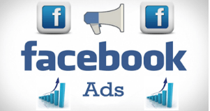 Start Building a business/company Facebook page