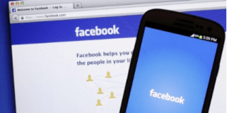 Facebook Log in Signin With Instagram - Login Welcome to Facebook Page