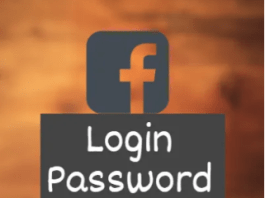 How To Change your Log in Password for facebook | Change FB account Signin Password