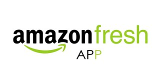 Amazon Fresh App for Amazon Prime Members Free